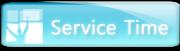NCFC Service Time